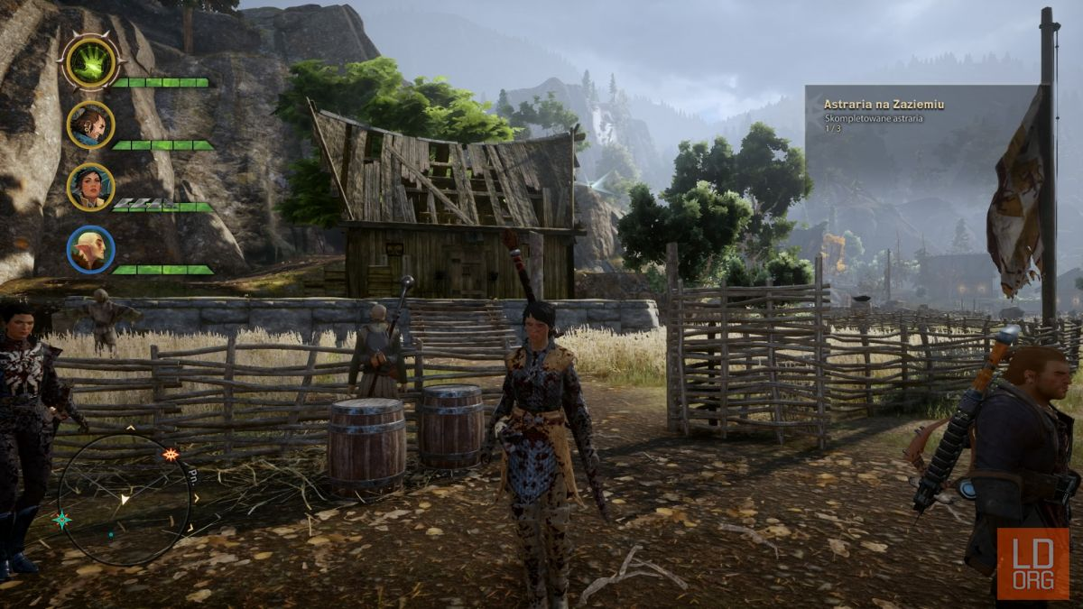 DragonAgeInquisition_0018.jpg