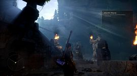 DragonAgeInquisition 0021