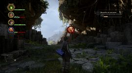 DragonAgeInquisition 0023