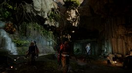 DragonAgeInquisition 0027