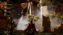 DragonAgeInquisition 0028