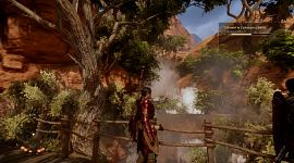DragonAgeInquisition 0029