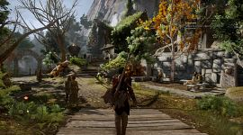 DragonAgeInquisition 0030