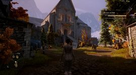 DragonAgeInquisition 0031