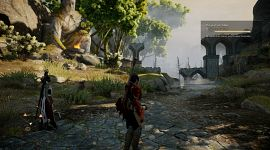 DragonAgeInquisition 0032