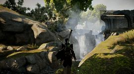 DragonAgeInquisition 0033