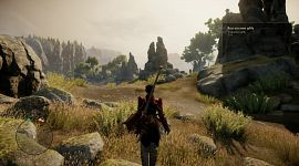 DragonAgeInquisition 0034