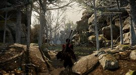DragonAgeInquisition 0035
