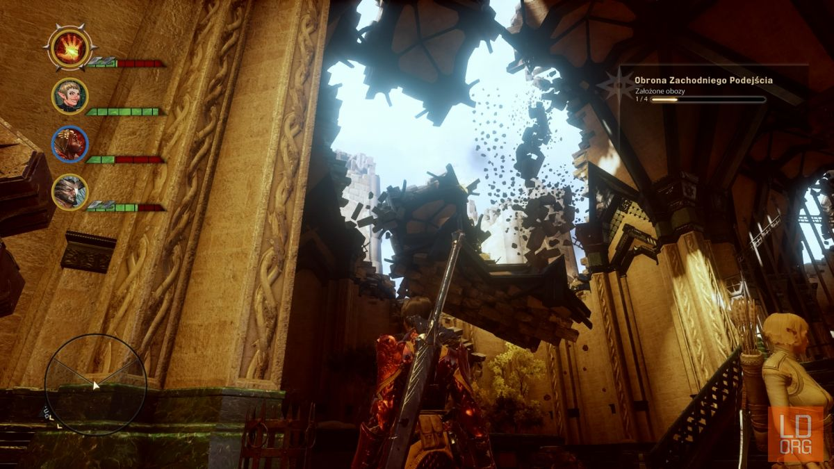 DragonAgeInquisition_0037.jpg