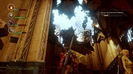 DragonAgeInquisition 0037