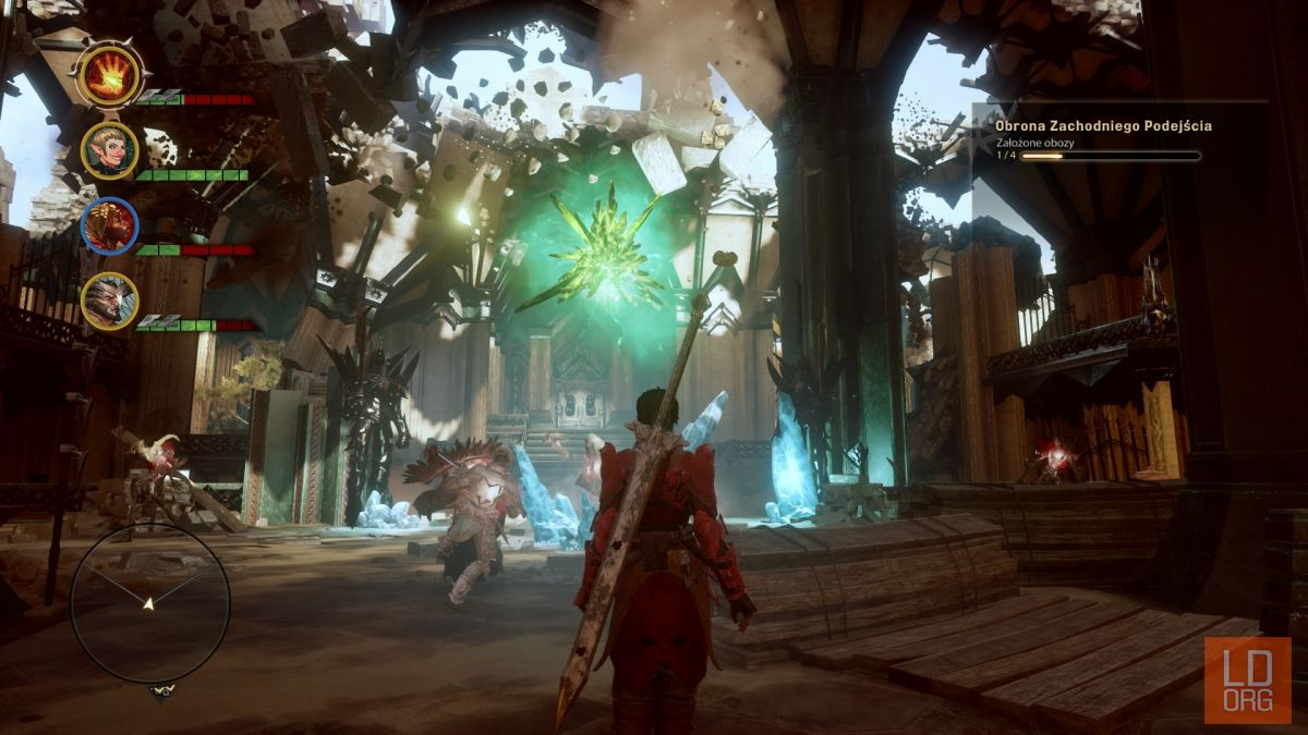 DragonAgeInquisition_0038.jpg