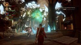 DragonAgeInquisition 0038