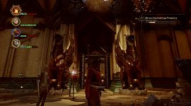 DragonAgeInquisition 0039
