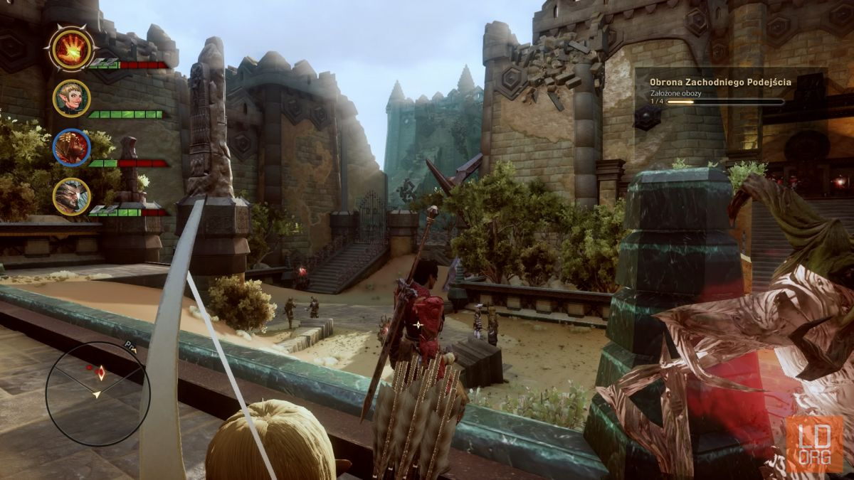 DragonAgeInquisition_0040.jpg