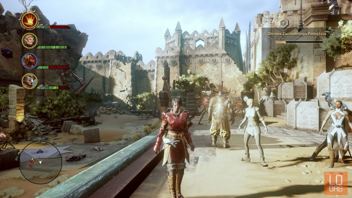 DragonAgeInquisition_0041.jpg