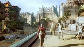 DragonAgeInquisition 0041
