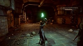 DragonAgeInquisition 0042