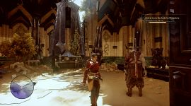 DragonAgeInquisition 0043
