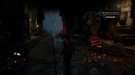 DragonAgeInquisition 0044
