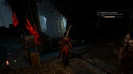 DragonAgeInquisition 0045
