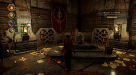 DragonAgeInquisition 0046