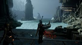 DragonAgeInquisition 0048