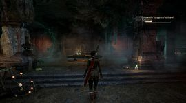 DragonAgeInquisition 0049