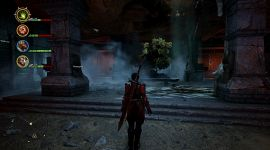 DragonAgeInquisition 0051