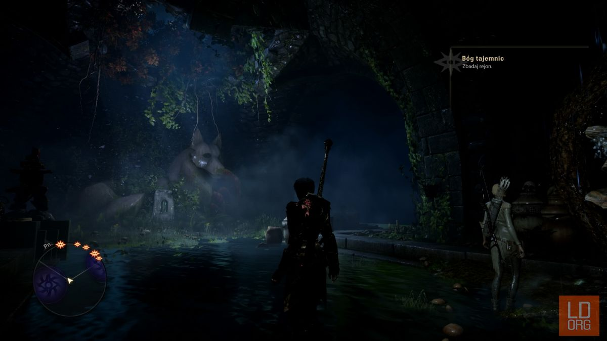 DragonAgeInquisition_0052.jpg