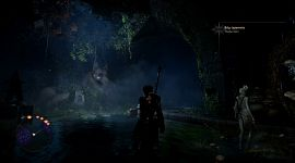 DragonAgeInquisition 0052