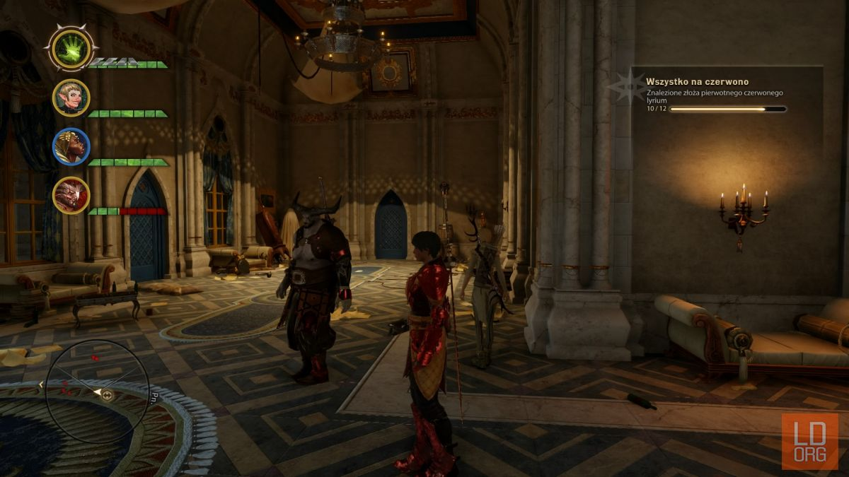 DragonAgeInquisition_0053.jpg