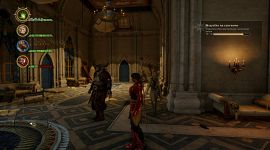 DragonAgeInquisition 0053