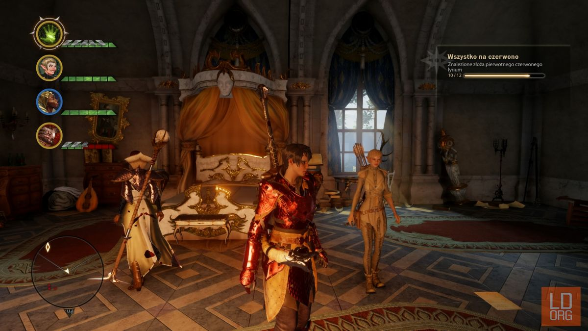 DragonAgeInquisition_0054.jpg