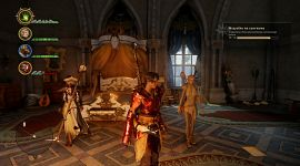 DragonAgeInquisition 0054