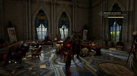 DragonAgeInquisition 0055