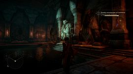 DragonAgeInquisition 0059