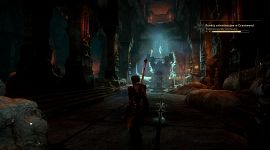 DragonAgeInquisition 0060