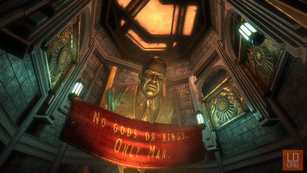 Bioshock_Remastered_0005.jpg