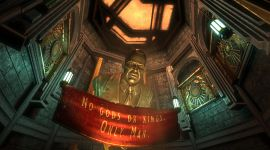 Bioshock Remastered 0005