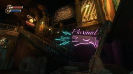 Bioshock Remastered 0022