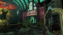 Bioshock Remastered 0029