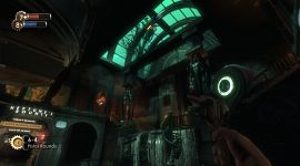 Bioshock Remastered 0039