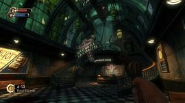 Bioshock Remastered 0051