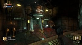 Bioshock Remastered 0052