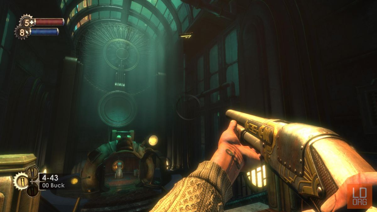Bioshock_Remastered_0103.jpg