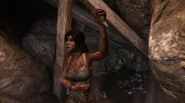 TombRaider 0007