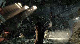 TombRaider 0012