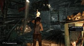 TombRaider 0013