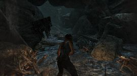 TombRaider 0015