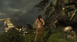 TombRaider 0017